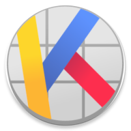 Kubyc Patterns APK