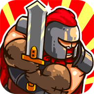 Horde Defense APK