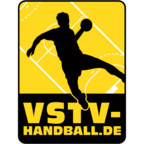 VSTV Handball APK