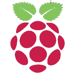 Rasp_Projects APK