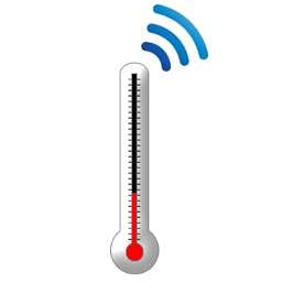Bluetooth Thermometer APK