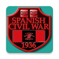 Spanish Civil War APK