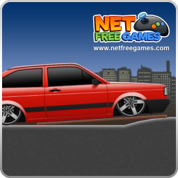 Low Car APK