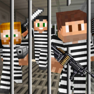 Most Wanted Jail Break APK