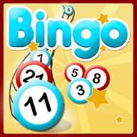Bingo at Home APK