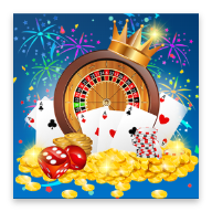 Casino for Spin APK