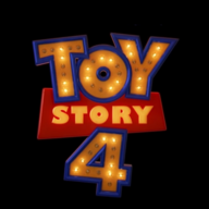 Toy Story 4 Matching APK