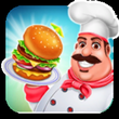 Breakfast Cooking Mania APK