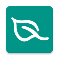 Green Way APK