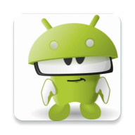 Android Development APK