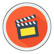 CinemaHall APK