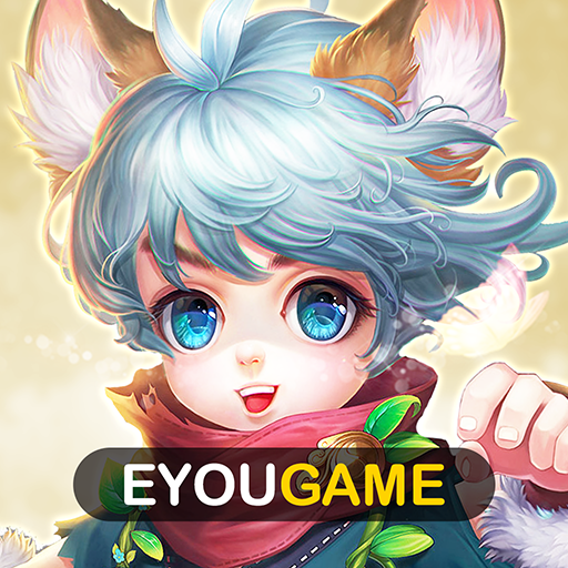 Fable Valley APK