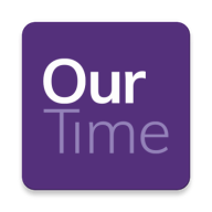 OurTime APK