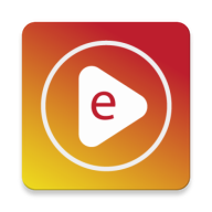 Music on EDGE APK
