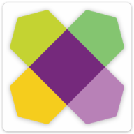 Wayfair APK