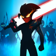 Stickman Legends APK