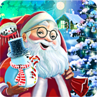 Christmas Holidays APK
