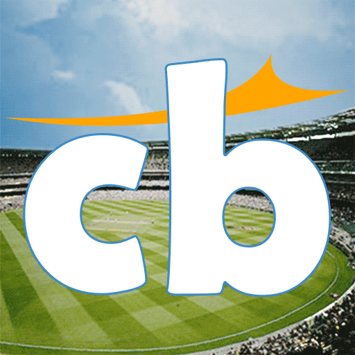 CricBuzz APK 4 5 015 - download free apk from APKSum