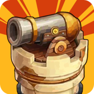 DefendTheTower APK