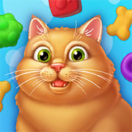 Pet Clinic APK
