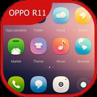 Font All Oppo Apk Realme 2 Download