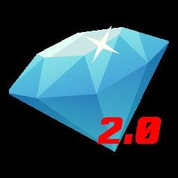 DiamondFree APK