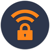Avast SecureLine APK