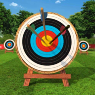 Archery Club APK