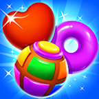 Candy Show APK