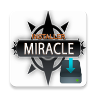 Miracle Game Launcher APK