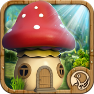 Gnome Village APK