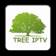 TREE IPTV APK