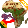 African Proverbs: 3000 Greatest APK