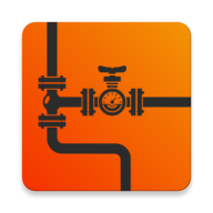 Piping Toolbox APK