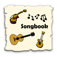 Pickin' and Grinnin' Songbook APK
