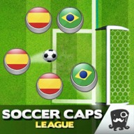 Soccer Caps League APK