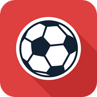 Football Clubs APK