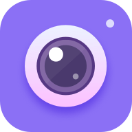 Magic Cam APK