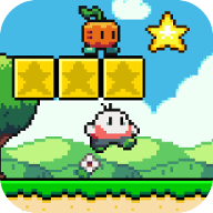 Super Onion Boy APK