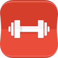Fitness & Bodybuilding APK