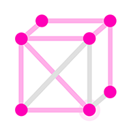 Line & Points APK