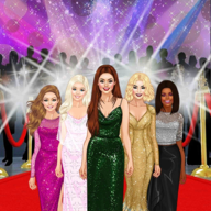 Red Carpet APK