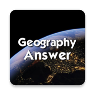 Geography Answer APK