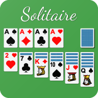 Solitaire Card Game Free APK
