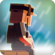 Fan of Guns APK