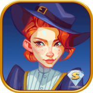 Crown of the Empire APK