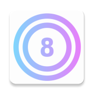 i8 Editor - HD Filters for Pictures APK