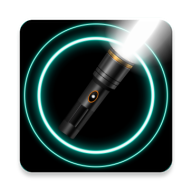 Pro Flashlight APK