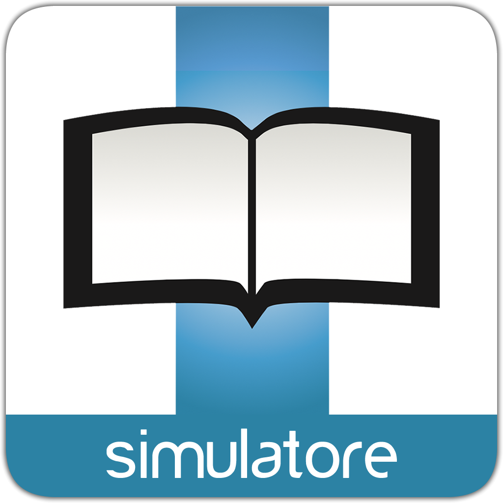 Simulatore AIMS APK