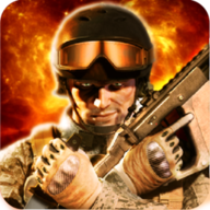 Special Force APK